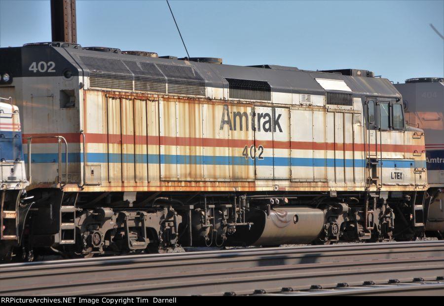 AMTK 402